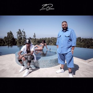 khaled-video-4