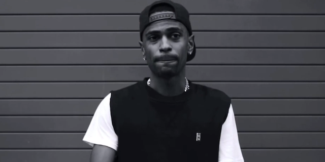 big-sean-breaks-down-all-figured-out