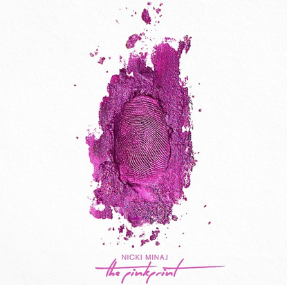 600_1414984651_nicki_minaj_the_pinkprint_album_cover_deluxe_91